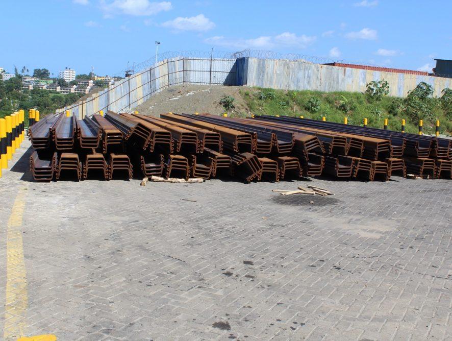 Steel-Sheets-Storage-1.jpg