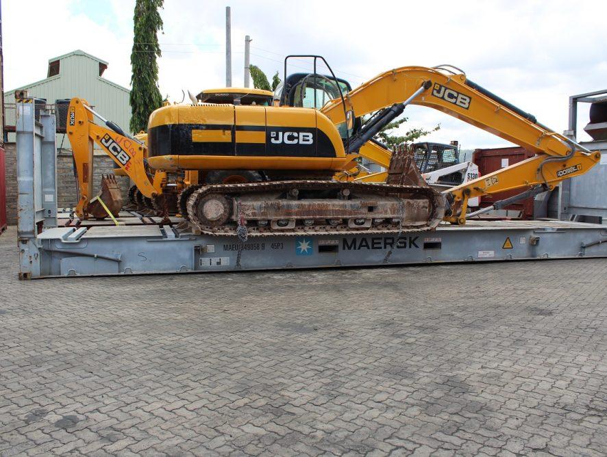 Heavy-equipment-storage-1.jpg