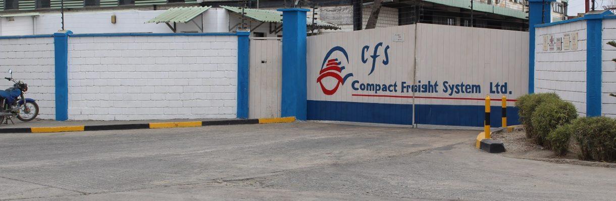compact cfs